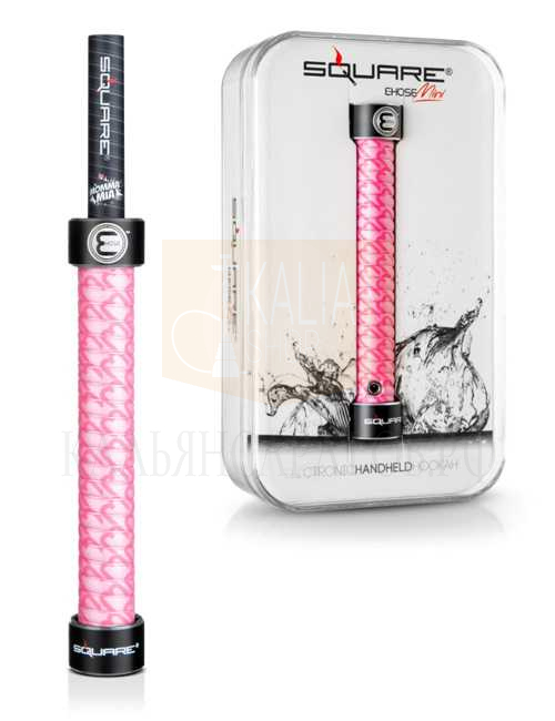 Электронный кальян Starbuzz E-hose Mini