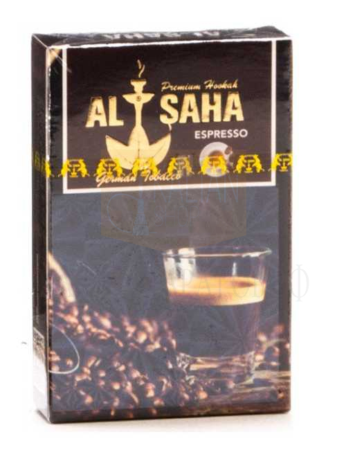 Al Saha 2