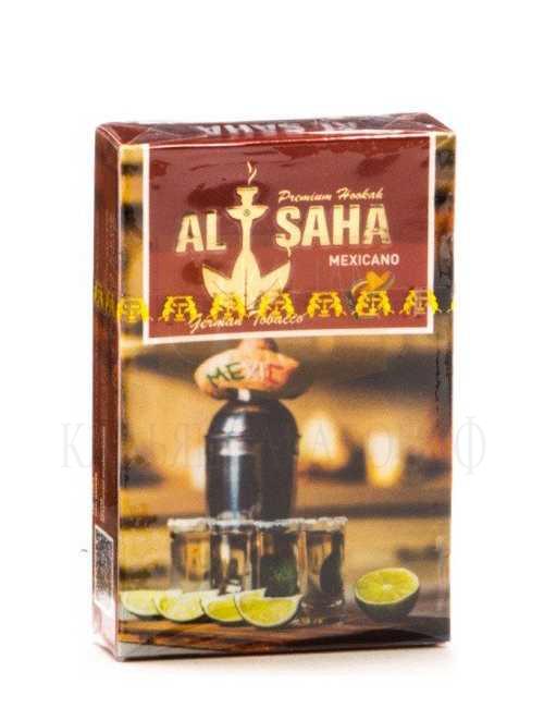 Al Saha