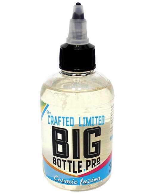 Жидкость Big Bottle