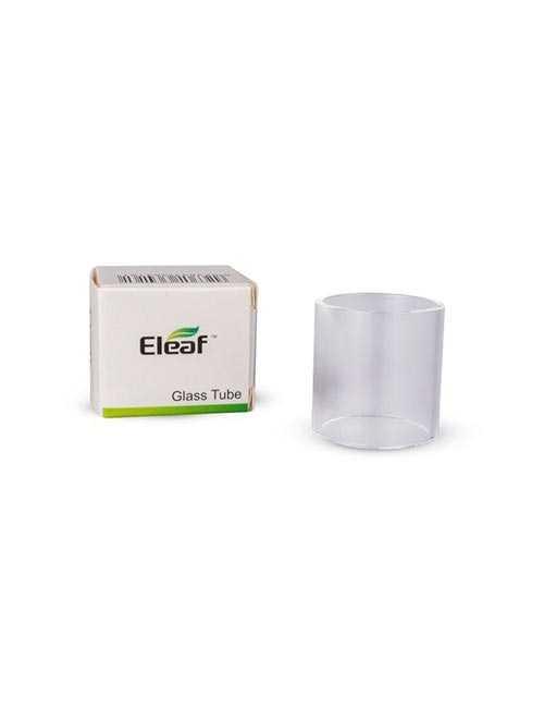 Запасное стекло для ELEAF iJust 2