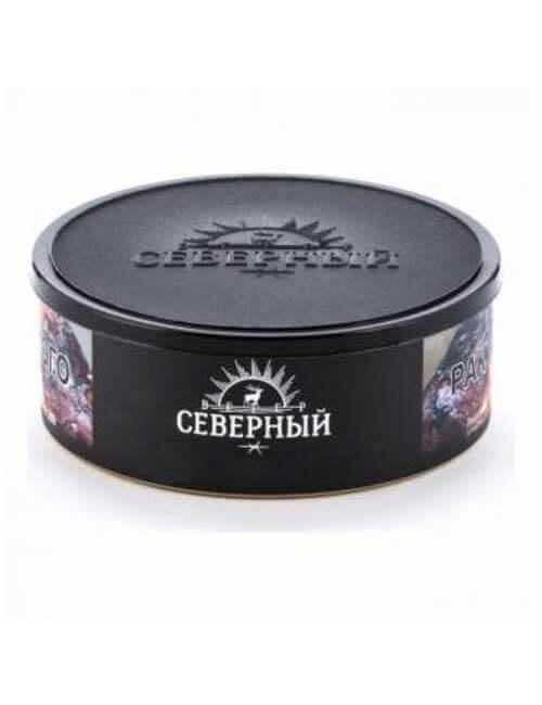 """Табак для кальяна """"СЕВЕРНЫЙ"""", 25 гр. купить Саратов"""