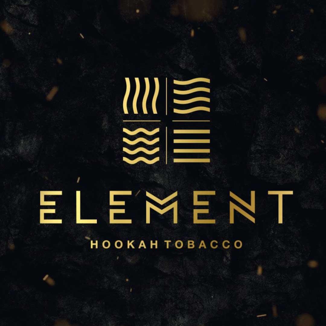 Табак для кальяна ELEMENT