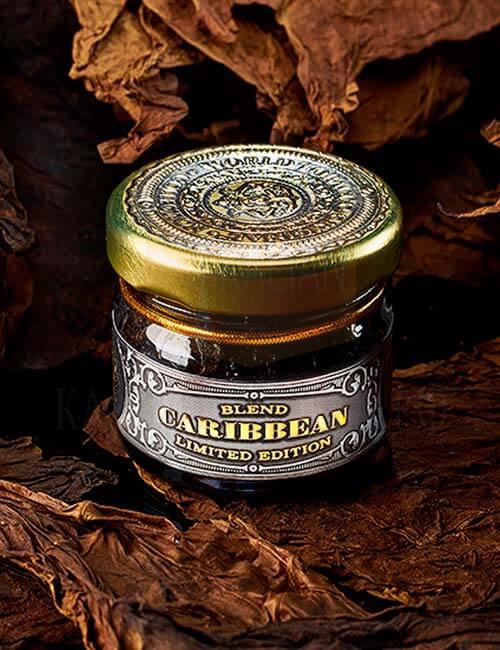 World Tobacco Original, 20 гр. купить в Саратове