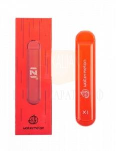Одноразовые электронные сигареты купить саратов unb одноразовая электронная сигарета с зарядкой