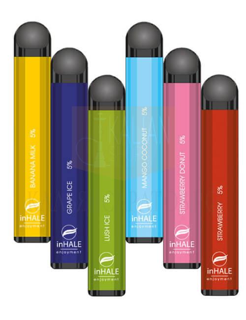 Inhale электронная сигарета купить саратов заказать электронную сигарету казань