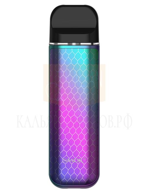SMOK Novo 2 Kit IML 7 Color Cobra