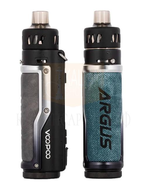 VOOPOO Argus Pro Pod Mod Kit купить в Саратове
